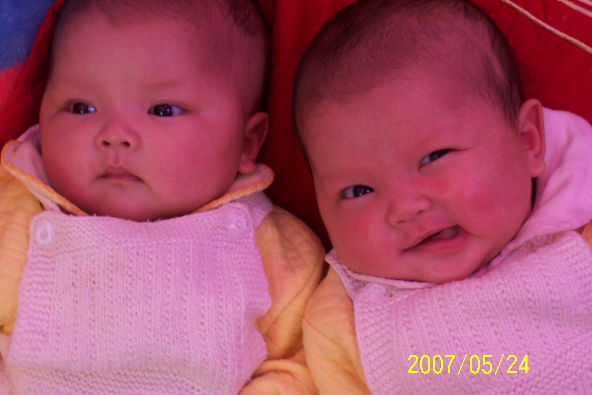 所有相片可爱宝宝100b1030.